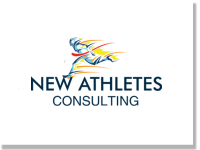 NEWAtheltesConsulting