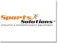 SportSolution