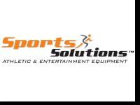 SportSolution